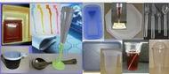 Vaisselle eco