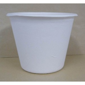 Pot a soupe 425 ml en Pulpe