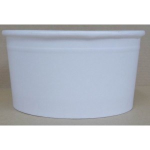 Pot à Glace 160 ml