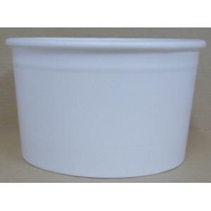 Pot à Glace 240 ml