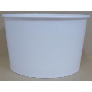 Pot à Glace 360 ml